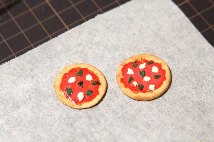 pizza005