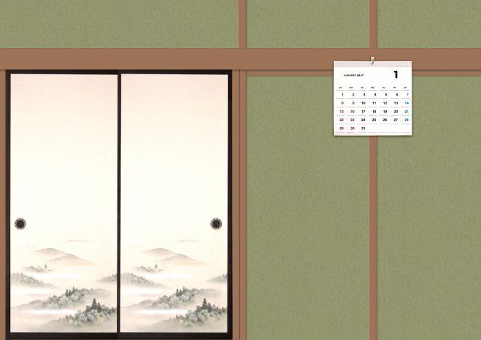 170101_washitsu_a4